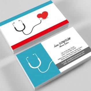 Doktor Kartvizit